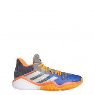 Zapatillas adidas James Harden Stepback