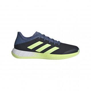 Zapatos adidas Adizero FastCourt P