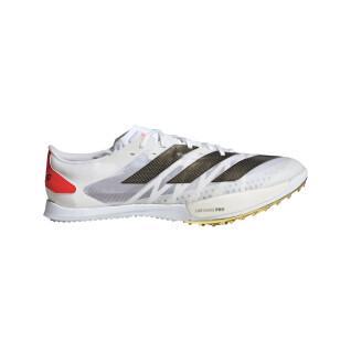 Zapatos adidas Adizero Ambition Tokyo