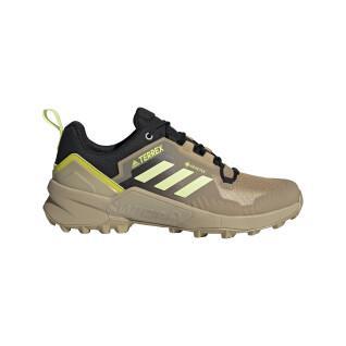Zapatos adidas Terrex Swift R3 Gore-Tex
