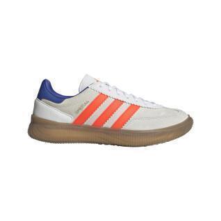 Zapatillas de balonmano adidas HB Spezial Pro
