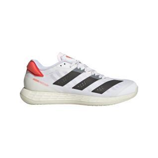 Zapatillas de balonmano adidas Adizero Fastcourt 2.0