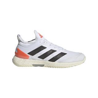 Zapatos adidas Adizero Ubersonic 4 Tokyo