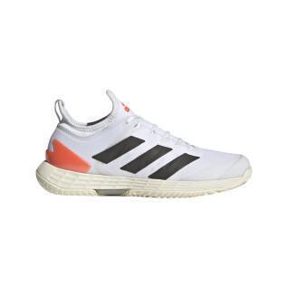 Zapatos de mujer adidas Adizero Ubersonic 4 Tokyo