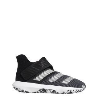 Zapatillas adidas Harden B/E 3