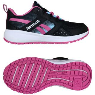 Zapatos de niña Reebok Road Supreme 2