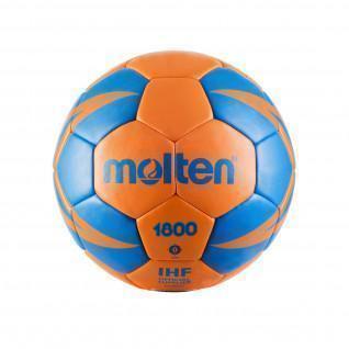 Balón de entrenamiento Melton HX1800