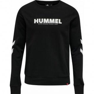 Sudadera Hummel Legacy