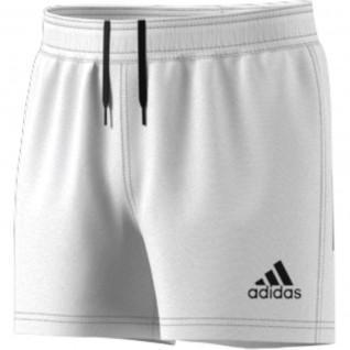 Pantalones cortos adidas Rugby 3-Cushion para niños