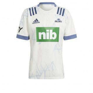 Camiseta adidas Rugby Alternate Replica Primeblue
