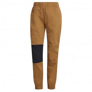 Pantalón adidas 5.10 Felsblock, Mujer
