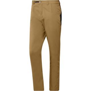 Pantalones adidas 5.10 Felsblock