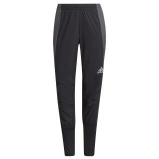 Pantalones de mujer adidas Adizero Marathon