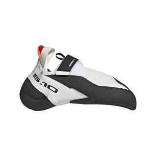 Zapatillas de escalada adidas Five Ten Hiangle Competition