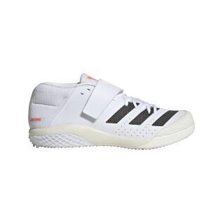 Zapatos adidas Adizero Javelin Tokyo