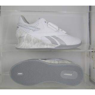 Zapatos de mujer Reebok Legacy Lifter II