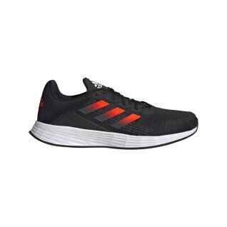 Zapatillas para correr adidas Duramo SL