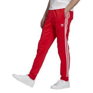 Pantalones de deporte adidas Adicolor Classics Primeblue SST