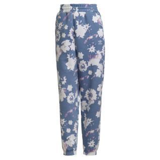 Pantalones de deporte para mujer adidas Originals