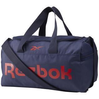 Bolsa de deporte Reebok Active Core Grip