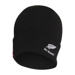 Sombrero de Nueva Zelanda