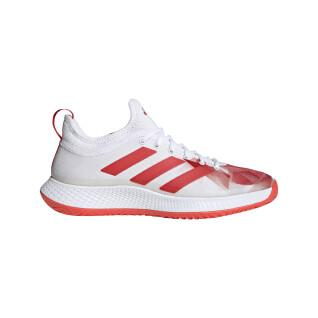 Zapatos adidas defiant Generation Multicourt