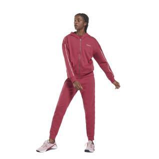 Chándal con capucha y ropa de mujer Reebok Training Essentials