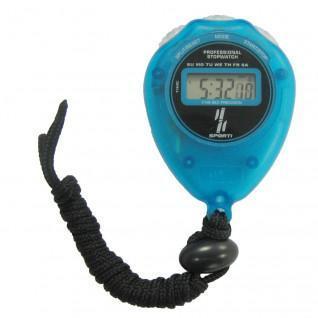 Cronómetro Sporti Francia JG018