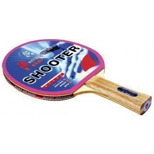 Raqueta de tenis de mesa Sportifrance Shooter