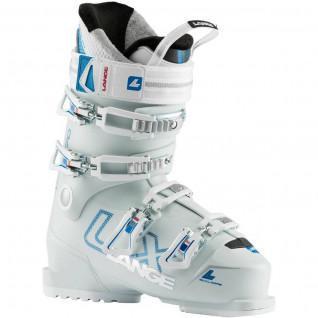 Botas de esquí para mujer Lange lx 70