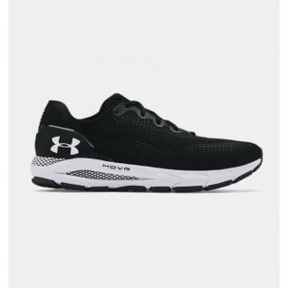 Zapatillas Under Armour HOVR Sonic 4, Mujer