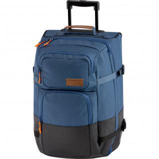Bolsa de viaje Lange