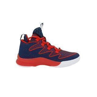 Zapatos Peak Lou Williams 2