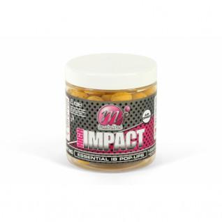 Frasco de I.B. esencial Mainline High Impact Pop-up 250 ml