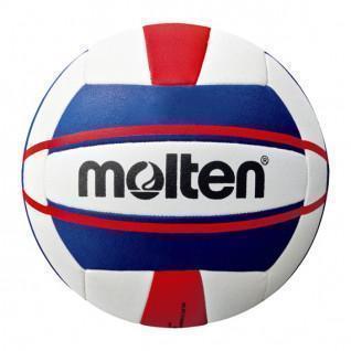 Voleibol de playa mujer V5B1500