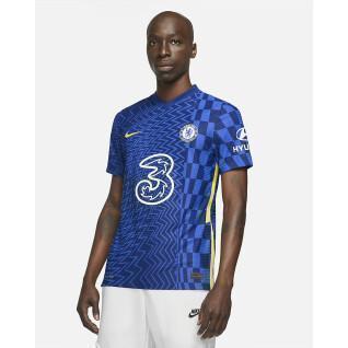 Camiseta de casa del Chelsea 2021/2022