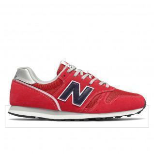 Zapatillas New Balance 373v2