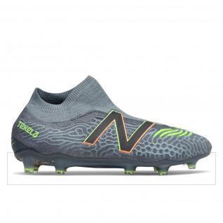 Zapatillas New Balance tekela v3 pro fg
