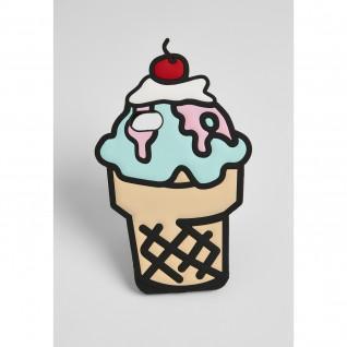 Funda para iPhone 7/8 Mister Tee icecream