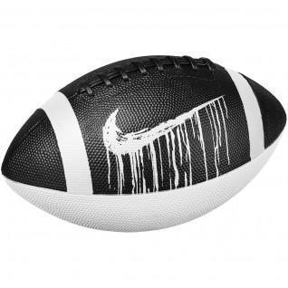 Balón Nike Spin 4.0