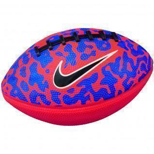 Balón Nike mini spin 4.0