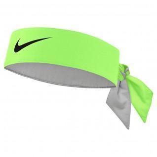 Diadema de tenis Nike