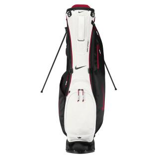 Bolsa de golf Nike Sport