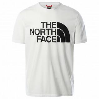 Camiseta The North Face Standard