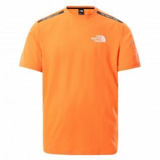 Camiseta The North Face Athlete