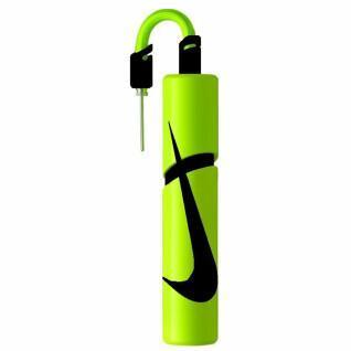 Bomba esencial Nike