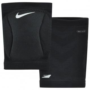 Rodillera Nike Streak Negra