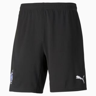 Pantalones cortos de portero om 2021/22