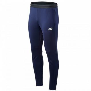 Pantalones de Oporto Base Slim