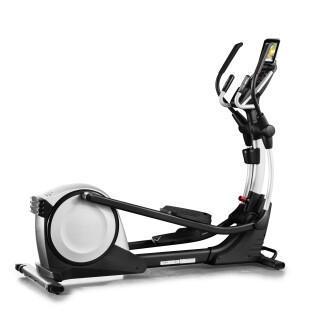 Entrenador elíptico Proform Smart Strider 495 CSE